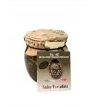 Sant' Agata Salsa Tartufata - 80g