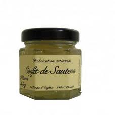 Confit de Sauternes - 45g