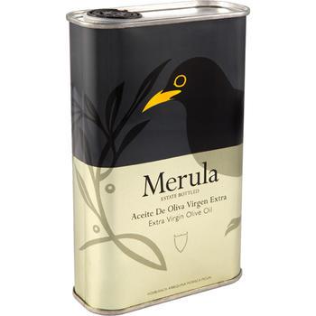 Merula - 500ml