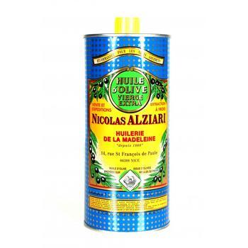 Nicolas Alziari - 1 liter