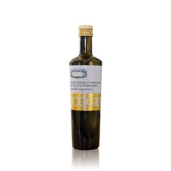 Poggio all'Olmo - 500ml