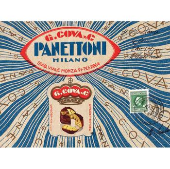 Panettone Classico - 1122g