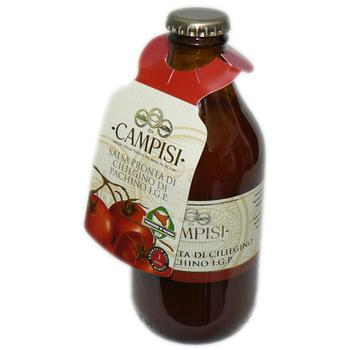 Campisi tomatsås - 330cl