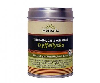 Herbaria, Tryffellycka - 110g