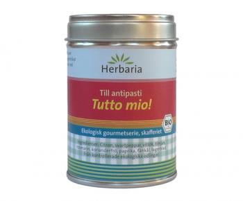 Herbaria, Tutto Mio! - 65g
