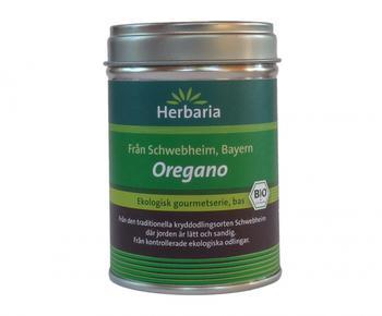 Herbaria, Oregano - 20g
