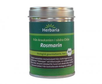 Herbaria, Rosmarin - 40g